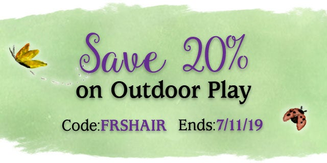 Have More Fun Under the Sun