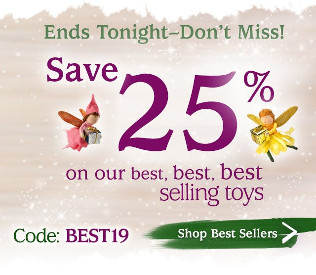 Two Days Only! 